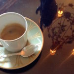 フランスカフェのカフェたち