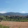 フランスの美しい田舎町 ルールマラン