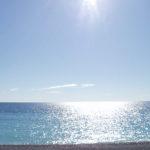 癒し画像の海 地中海